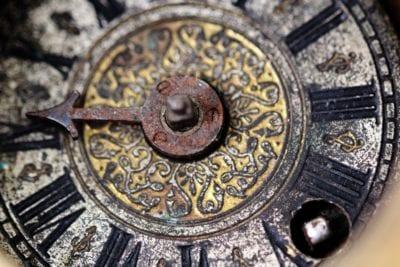 historismus jugendstil stuttgart antiquitäten schätzen verkaufen