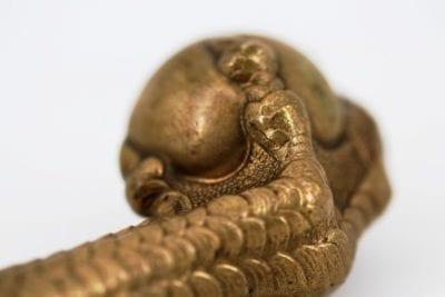 Ankauf Antiquitäten Stuttgart verkaufen antique