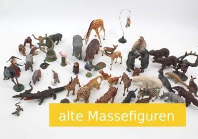 spielzeug verkaufen antik benningen am neckar