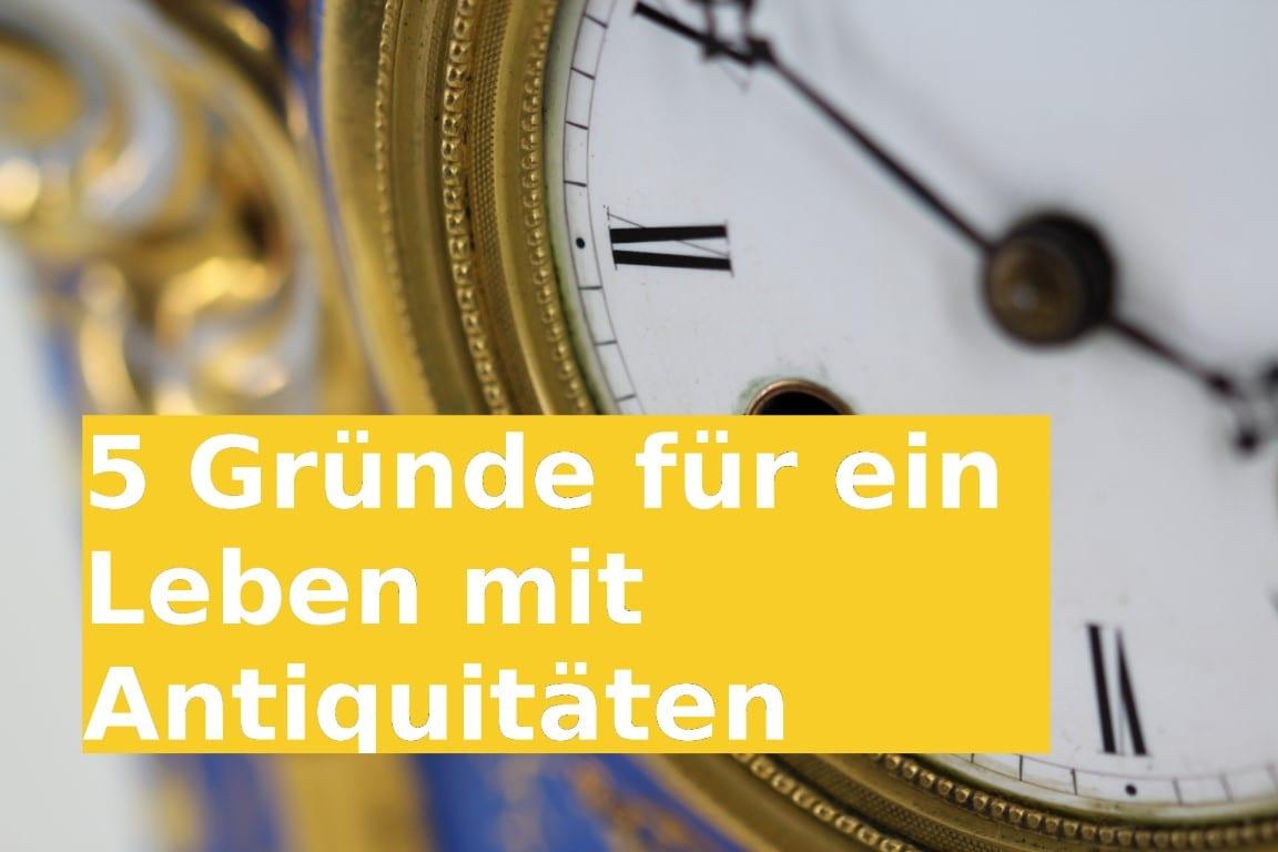 Antiquitäten Ankauf Esslingen : Antiquitäten ankauf: haushaltsaufloesung antiquitaeten ankauf