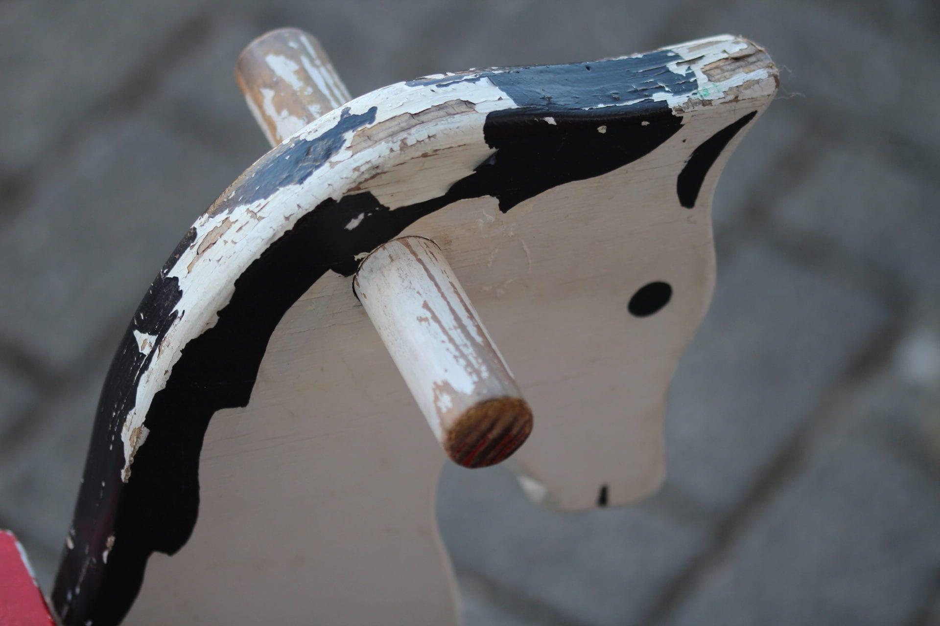 Antiquitäten Schätzen Lassen Heilbronn : Antiquitäten schätzen ludwigsburg antiquitätenankauf