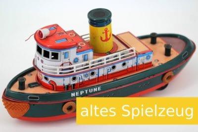 blechspielzeug-ankauf-Esslingen am Neckar