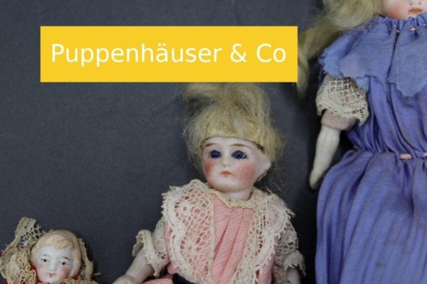 Antiquitäten Ankauf Esslingen : Antiquitäten esslingen am neckar ankauf wirttemberg®