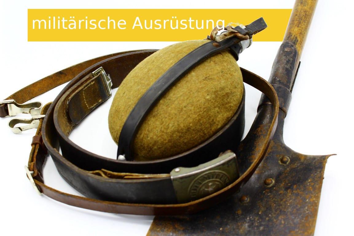 orden-ankauf-Esslingen am Neckar
