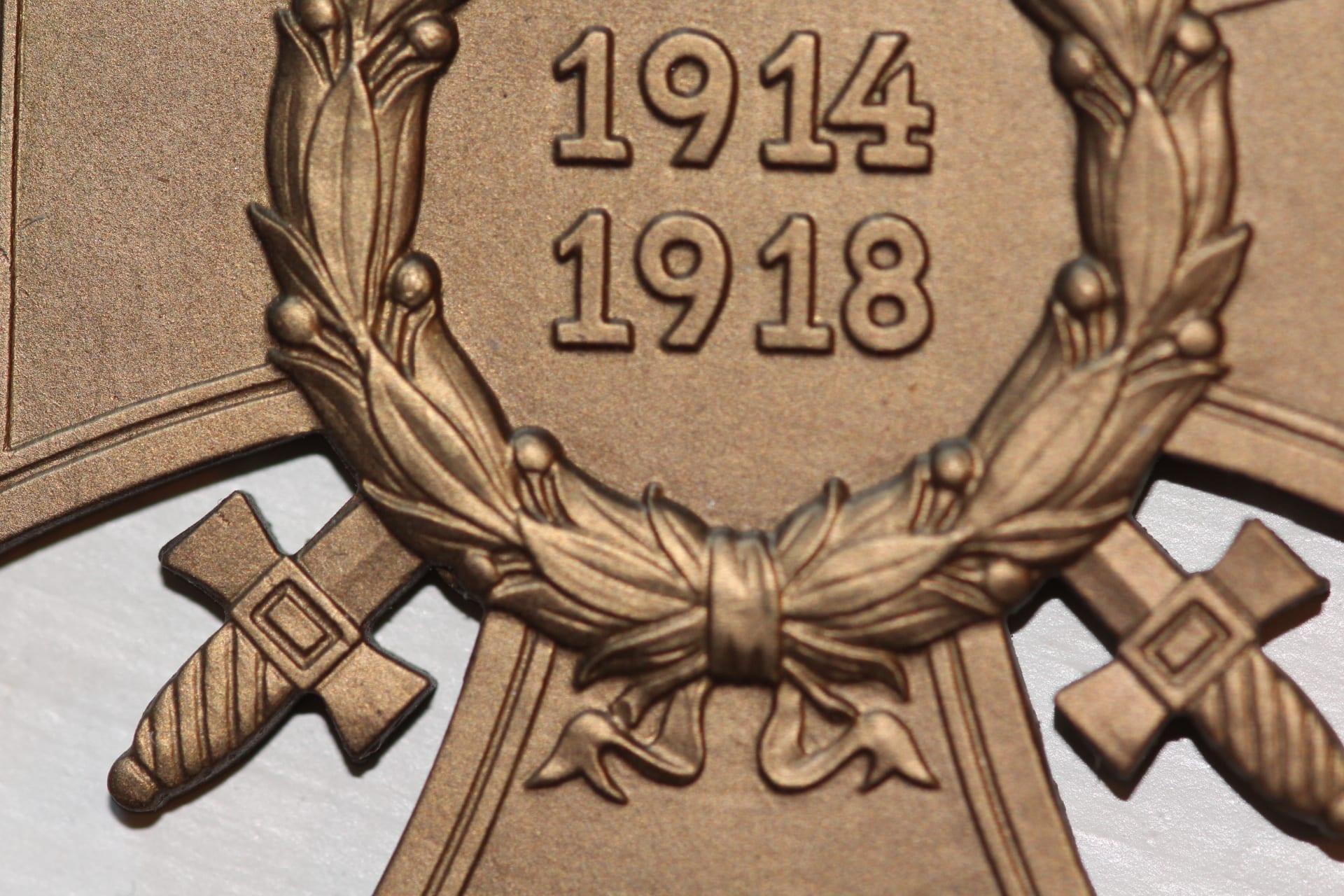 Uniform verkaufen Wehrmacht stuttgart