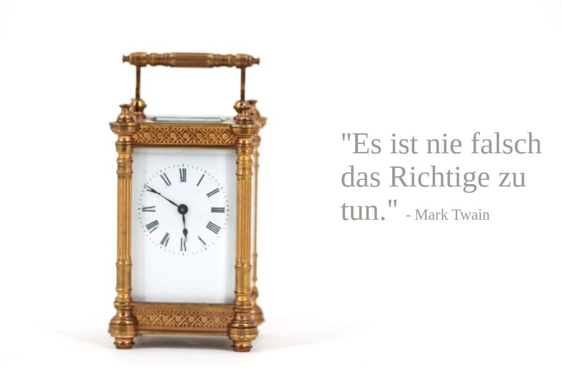 Antiquitäten Ankauf Esslingen : Wirttemberg® auktionshaus kunst & antiquitäten fabian benöhr