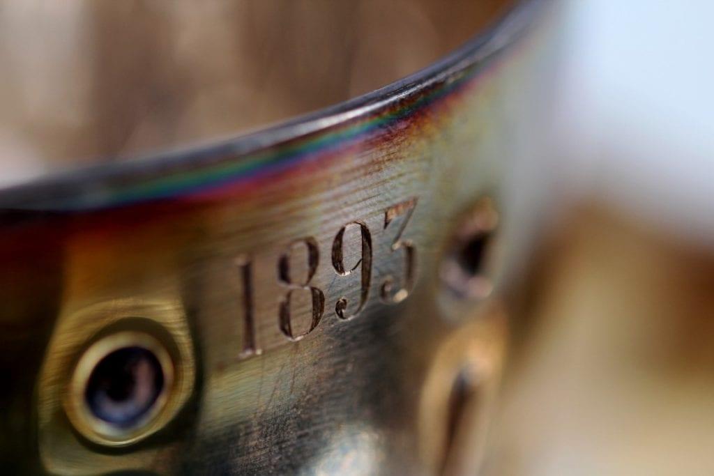 Antiquitäten Exüerte Benöhr Auktionen
