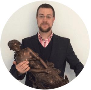 Auktion Versteigerung Antik Antiquitäten Kunst Esslingen am Neckar Experte Expertenzentrum Goldankauf Schmuck verkaufen Ludwigsburg Backnang Stuttgart