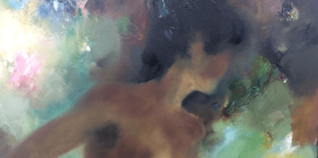 gemälde ankauf impressionismus manierismus altmeister rokoko