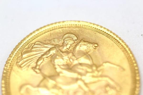 gold verkaufen heilbronn