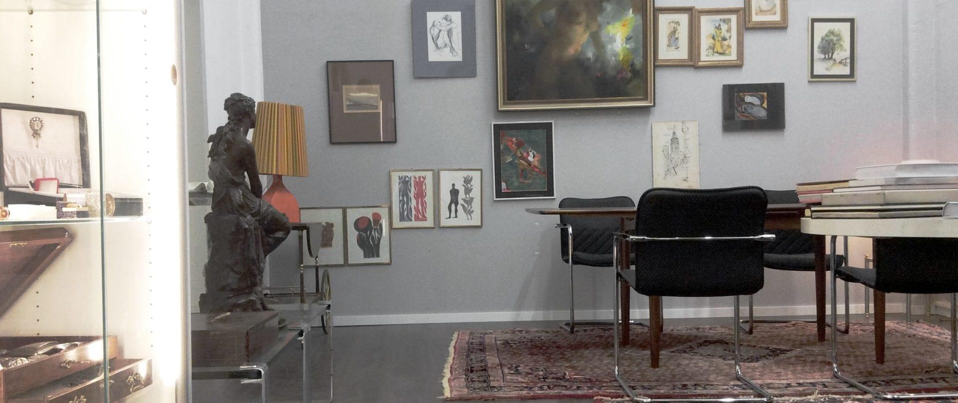 auktionshaus stuttgart auction house bad cannstatt killesberg auction auktion versteigerung versteigern