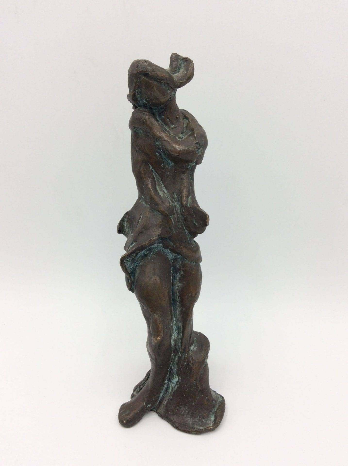 art auction auction house antique antiques european
