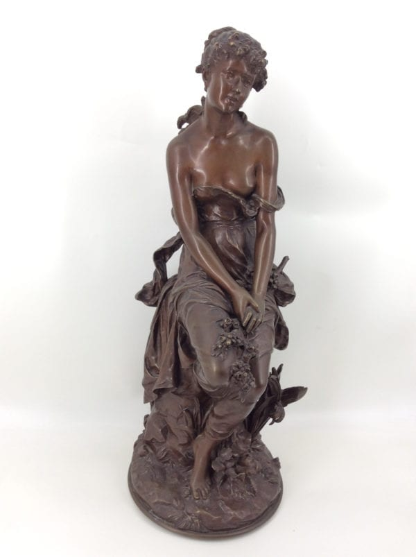 bronze figur verkaufen ankauf asiaktika verkaufen ankauf