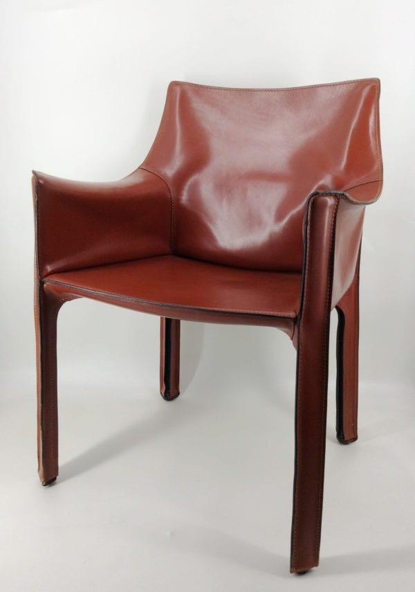 danish design auktion mid century design kaufen verkaufen