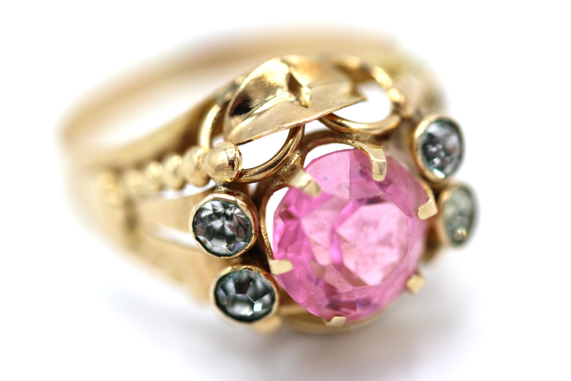 panzerkette gold juwelier versteigerung juwelen saphir smaragd brilliantschmuck ankauf