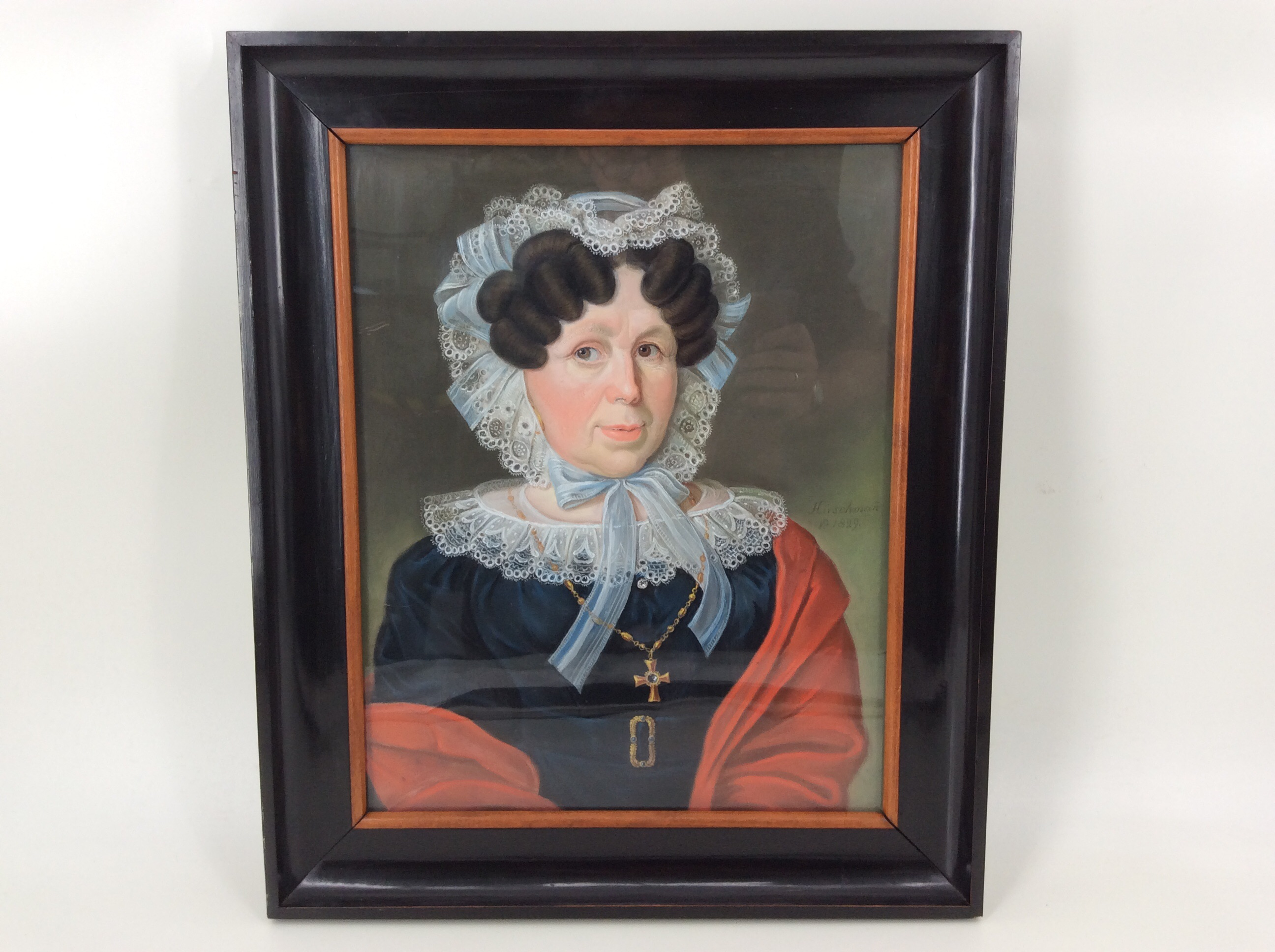 ölbilder ankauf versteigerung auction paintings