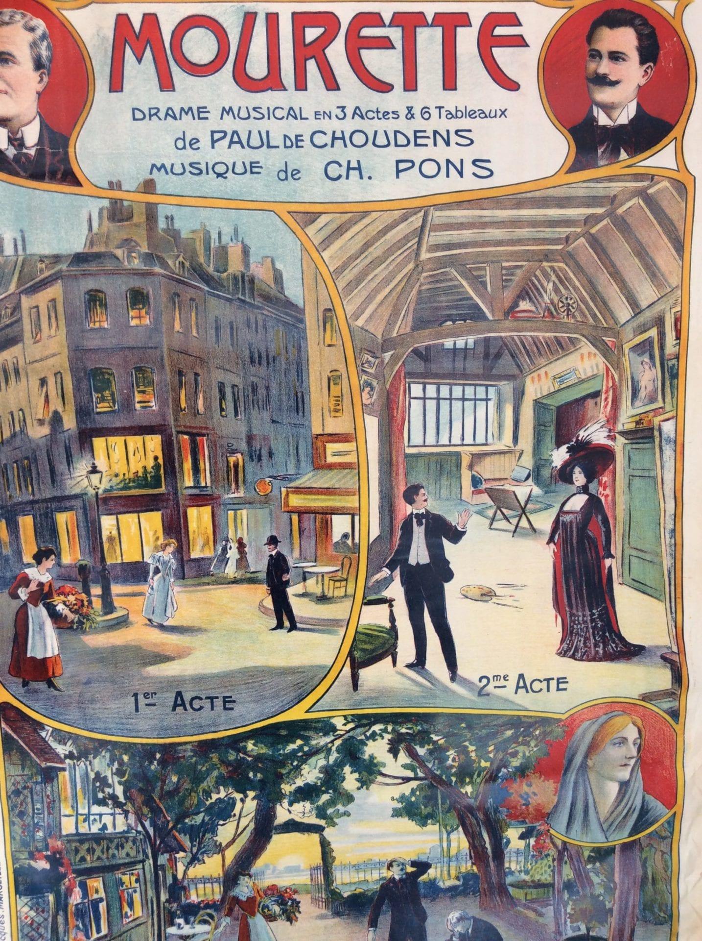 jugendstil schmuck kunst silber korpusware art noveau verkaufen auktion versteigern