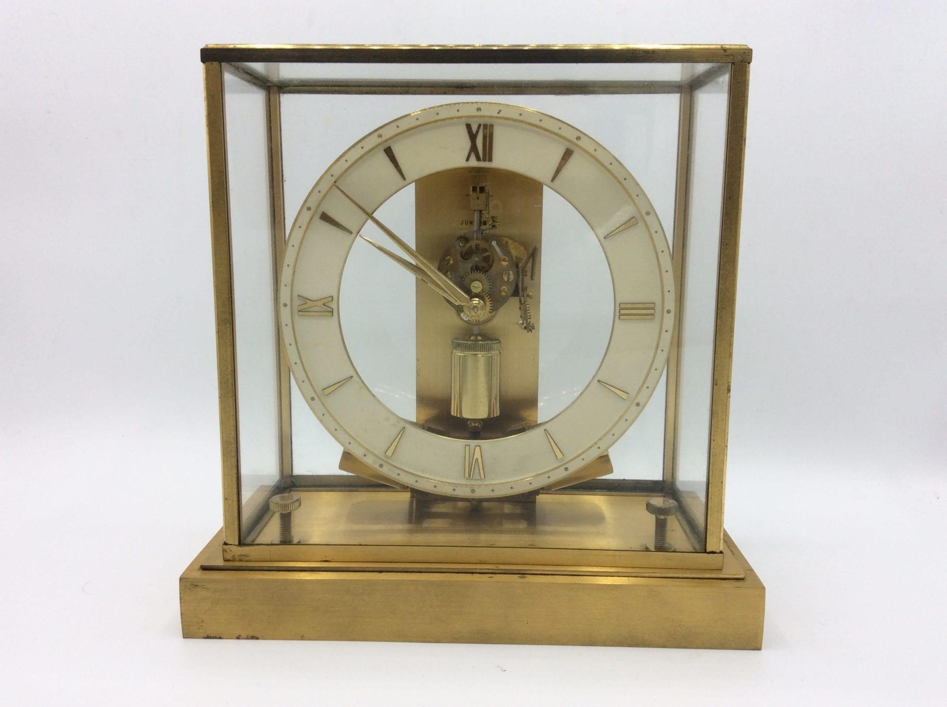 uhr verkauf luxusuhr Ankauf Uhren Ankauf Backnang Ludwigsburg Waiblingen