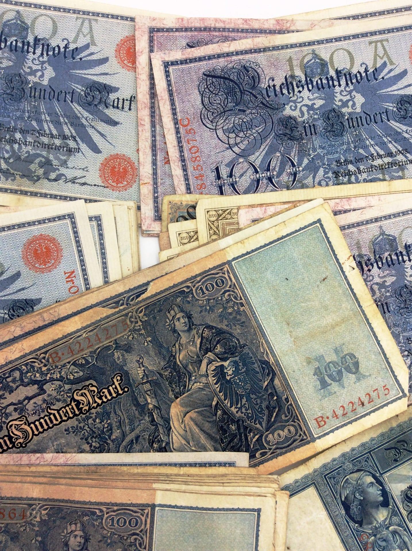 münz auktion notgeld auktion stuttgart ulm karlsruhe