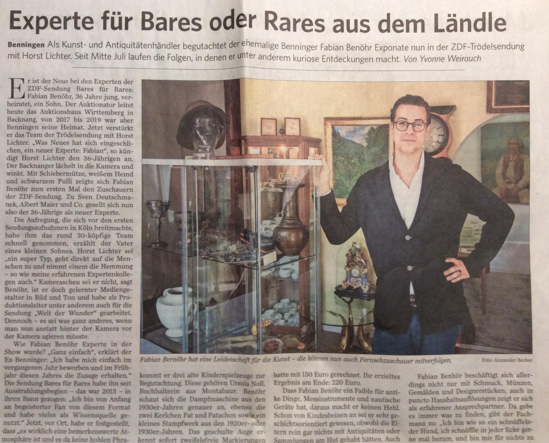 schmuck verkaufen Backnang Goldankauf Waiblingen winnenden rudersberg aspach marbach am Neckar Ludwigsburg