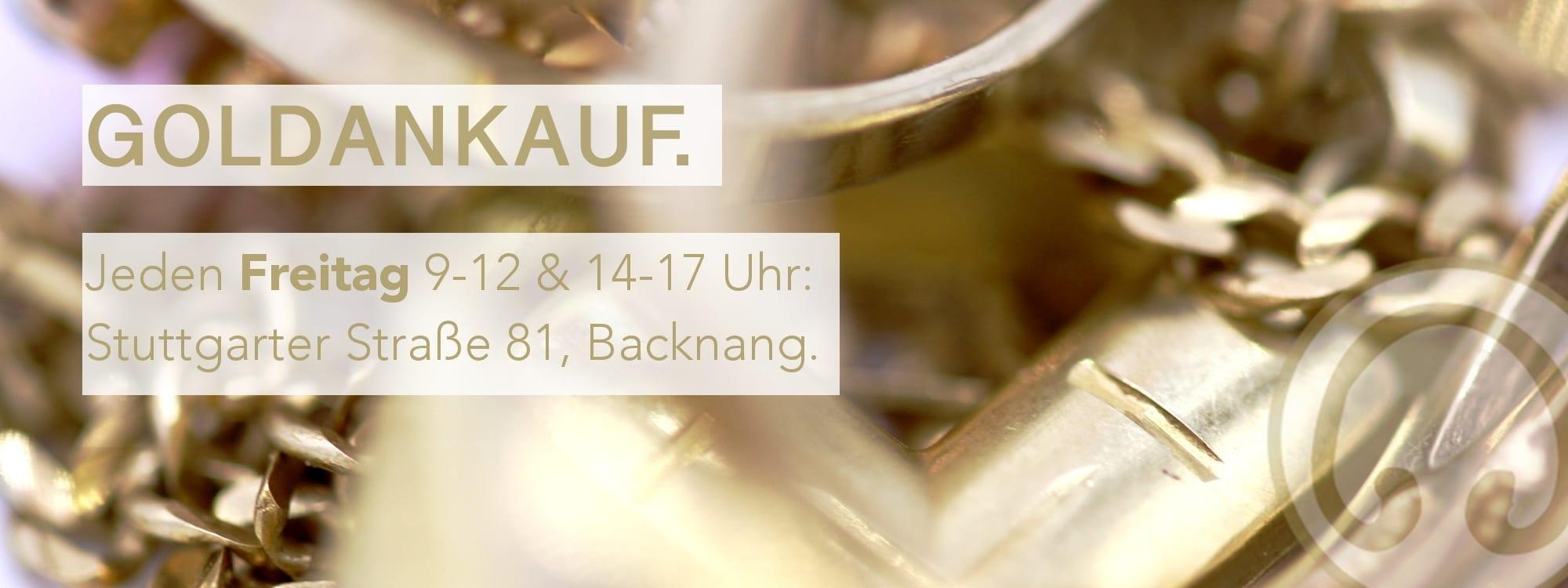 Haushaltsauflösung Stuttgart killesberg Kunst Erbschaft baden baden