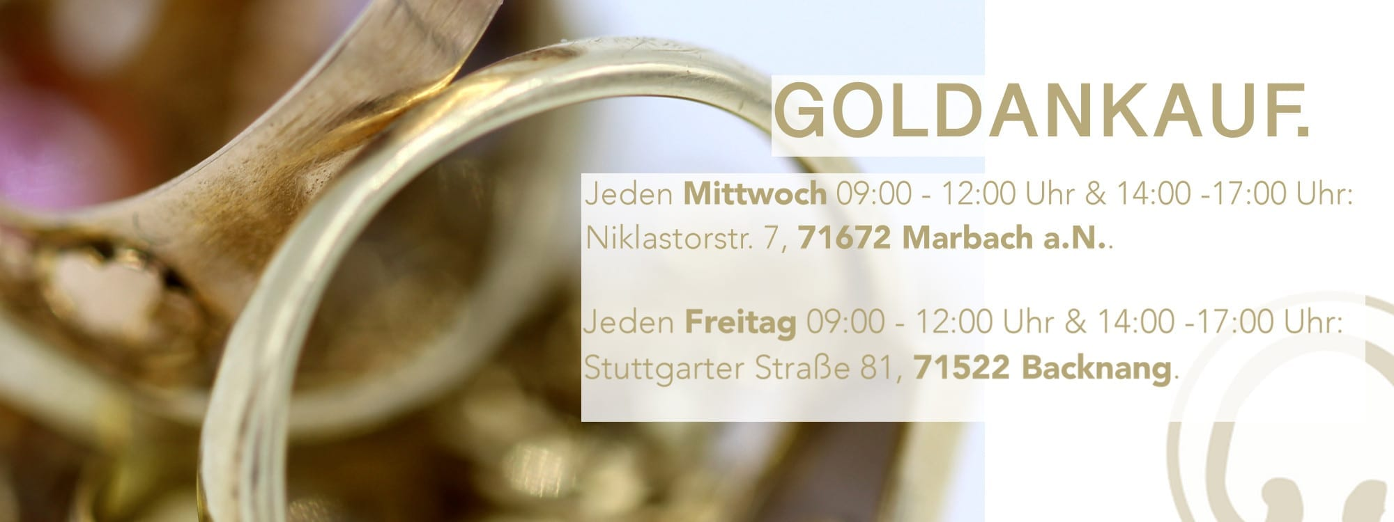 Haushaltsauflösung Stuttgart killesberg Kunst Erbschaft baden baden Goldankauf schmuck verkaufen