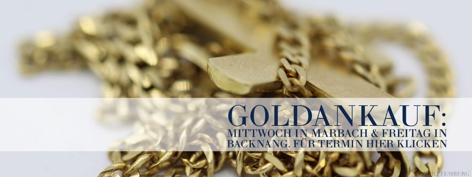 Haushaltsauflösung Nachlassauflösung Ankauf Kunst Militaria Goldmünze verkaufen