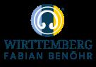 WIRTTEMBERG ® Auktionshaus | Antiquitäten TV-Experte Logo